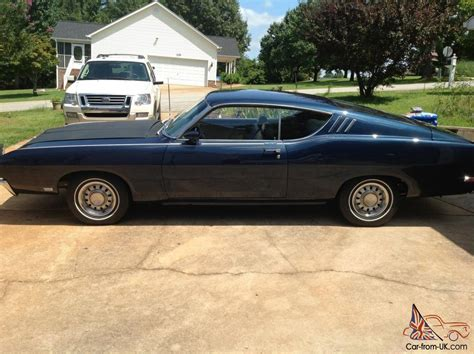 69 ford torino talladega for sale 1969 ford torino talladega for sale car pictures adanih