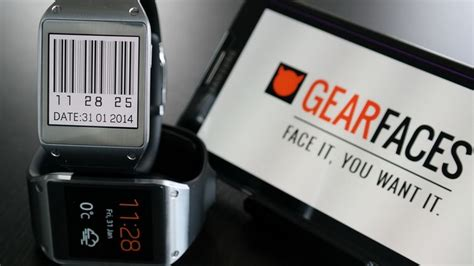 themes galaxy gear gearfaces bing images