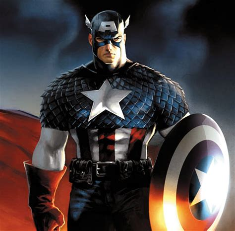 captain america captain america update captain america image gallery