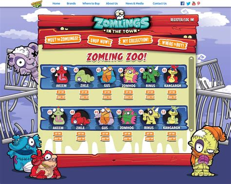barco pirata zomblings whatnot toys zomlings zoo whatnot toys zomlings zoo