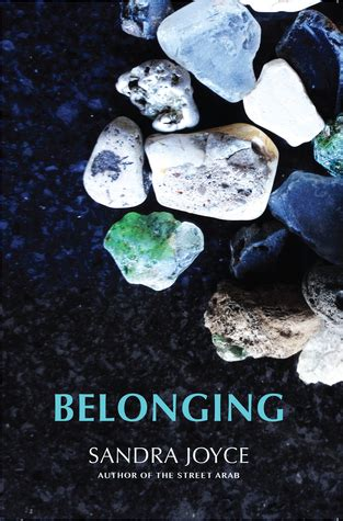 belonging picture books belonging by joyce reviews discussion bookclubs