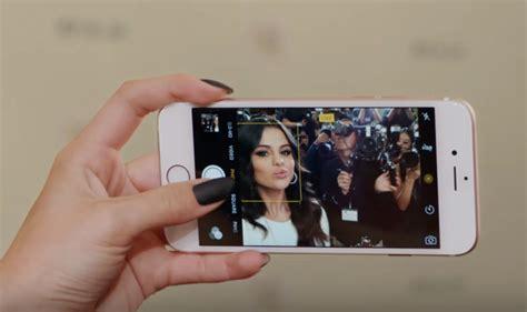 celulares flash frontal conhe 231 a cinco modelos e fa 231 a selfies melhores listas techtudo