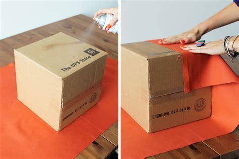 facciamo saltare i bulloni a questo divano riciclo creativo scatole cartone riciclo creativo