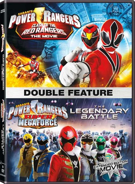 Dvd Power Rangers Megaforce Subtitle Indonesia power rangers samurai aka power rangers samurai
