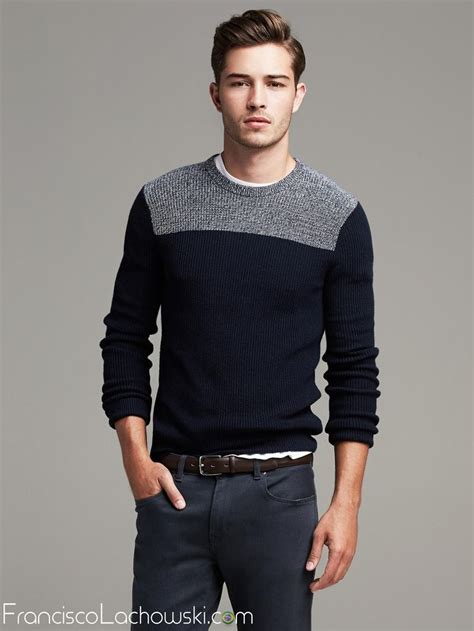 25 best ideas about s casual on
