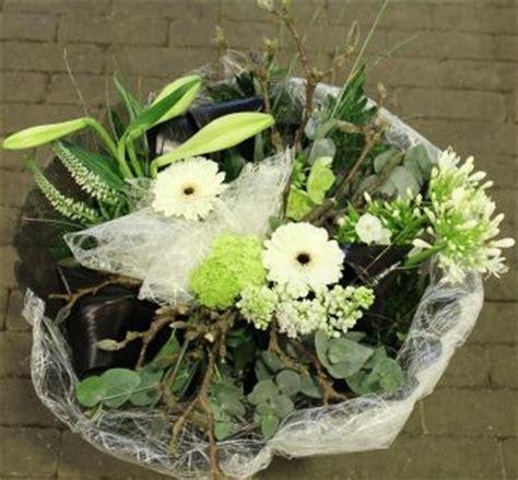 bloemen bezorgen dordrecht bloemist dordrecht van der schans bloembinders