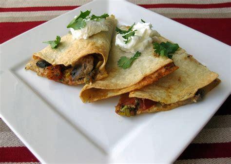 vegetables quesadilla picture suggestion for quesadillas recipe veg
