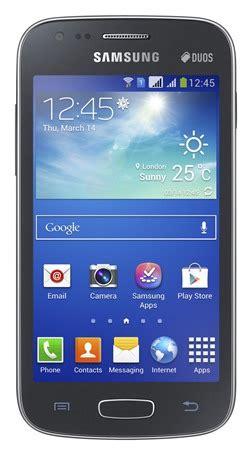 Samsung Galaxy Ace 3 Versi 4g harga dan spesifikasi galaxy ace 3 dari samsung