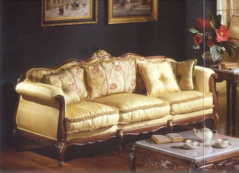 classic luxury sofas three seater sofa for luxury classic style living rooms