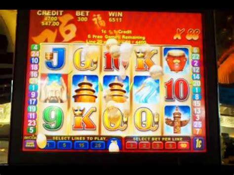 *good win* lucky 88   8 games(18x 88x)   max bet   slot