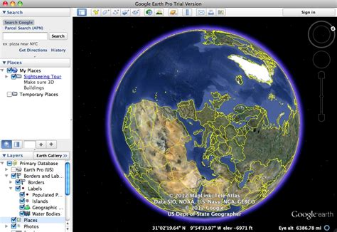 google satellite maps downloader full version free download google earth 2017 full version download