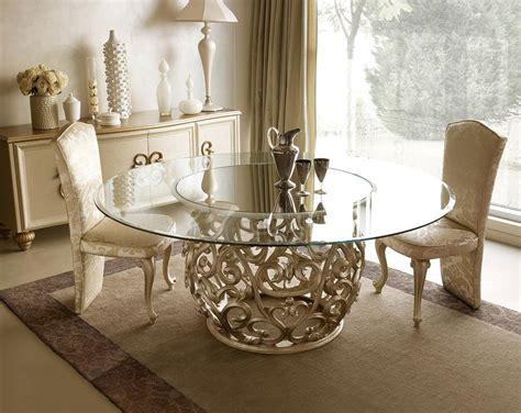 tavolo giusti portos tavoli tavolo medea da giusti portos