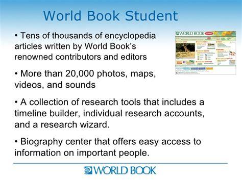 World Student Book 3 world book student 4 9
