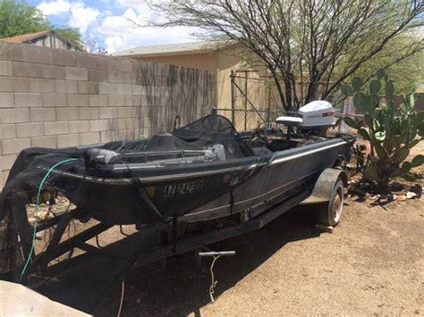 ranger bass boats for sale az 1972 ranger bass boat w trailer 100 h p 1500 south
