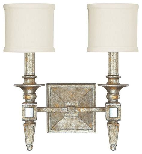 silver bathroom light fixtures silver and gold bathroom light fixtures light fixtures