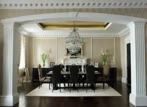 edwardian homes interior edwardian home interior design home design and style