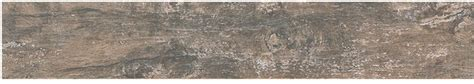 how to get sap tile floor best 25 wood plank tile ideas on wood tiles