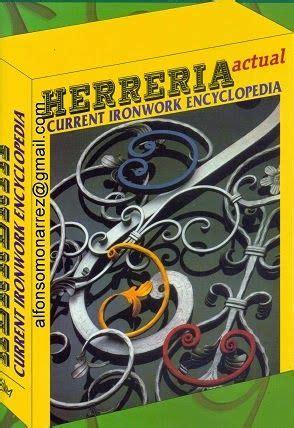 libro upholstery restoration libros dvds cd roms enciclopedias educaci 211 n en preescolar primaria secundaria y m 193 s herreria