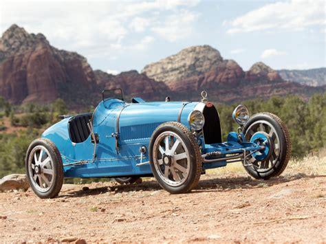 bugatti type 35 stubs auto bugatti type 35 1924 1930