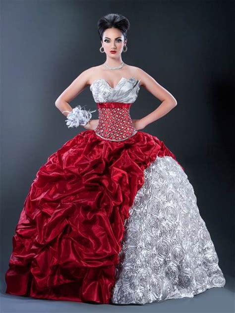 imagenes de uñas para xv años 2015 como elegir el vestido idea de fiesta de quince a 241 os
