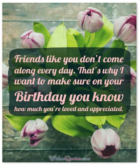 birthday wishes for best friend heartfelt birthday wishes for your best friends with