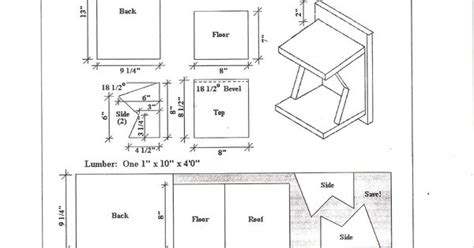 Cardinal Bird House Plans Learn About The Cardinal Their Cardinal Bird House Plans