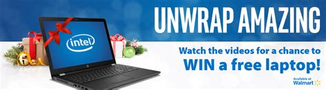 Pepsi Xbox One Giveaway - sweeties sweepstakes win what you cant afford sweeties sweeps html autos weblog