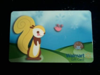 Bid On Gift Cards For Free - free free 20 walmart gift card plus if you bid you can advertise your