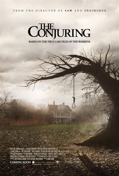 true story of uk paranormal events is the conjuring based on a true