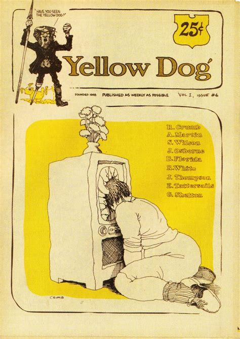 exle of yellow peril 82 best yellow peril images on yellow peril