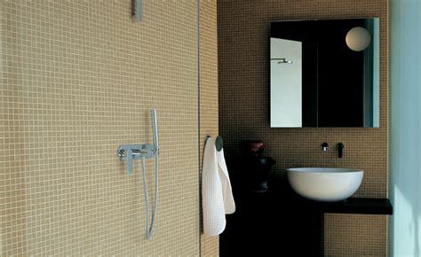 bagno e antibagno differenza tra bagno e antibagno