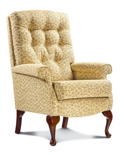 sherborne upholstery ltd shildon fabric high seat chair sherborne upholstery
