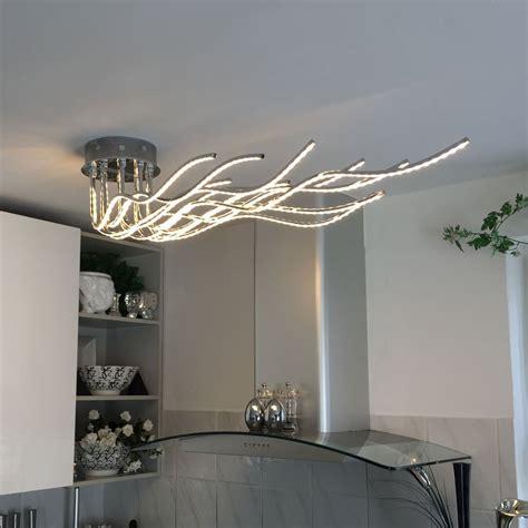 designer deckenleuchten wohnzimmer led deckenleuchten wohnzimmer led deckenleuchte design