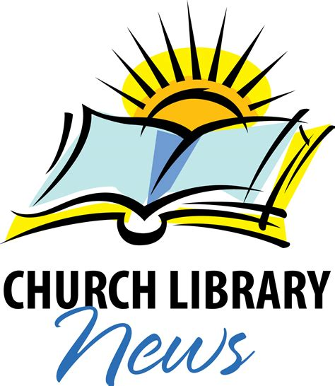 free clipart library church library clipart clipartxtras