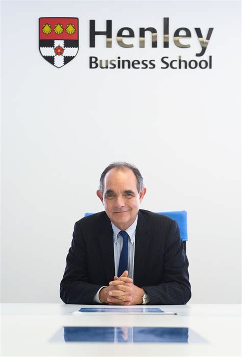 Financial Times Mba Rankings South Africa by Henley Business School Shoots Up The Rankings Fourways