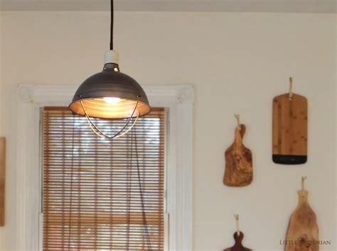 Best Home Improvement Websites kitchen update the ceiling fan is finally gone