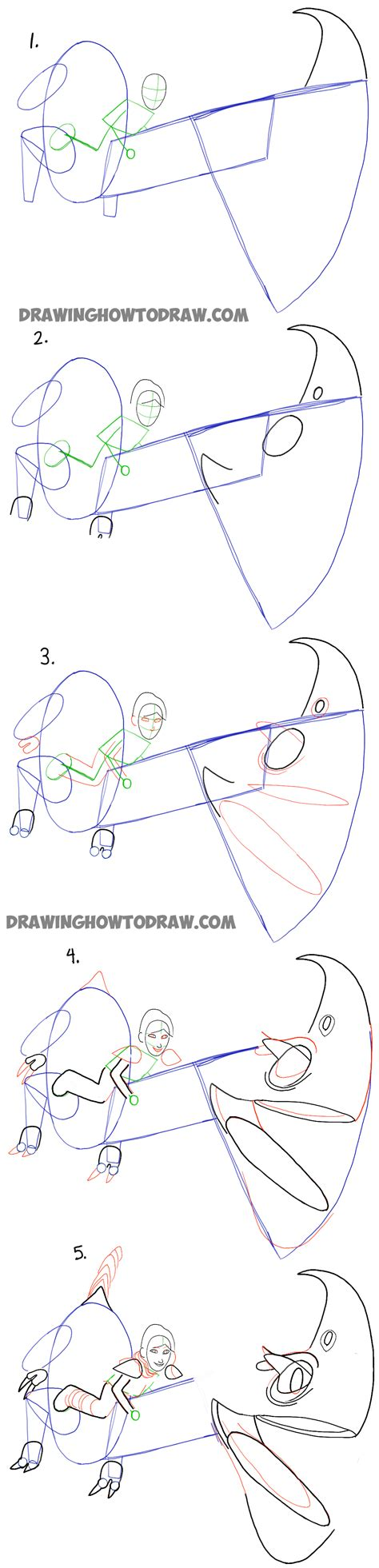 how to your step by step how to draw windshear and from how to your drawing tutorial how