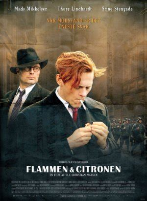 watch flame and citron (2008) full movie online in dvd