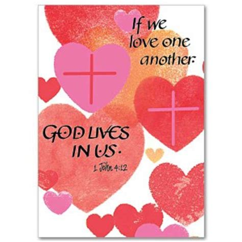 what should i write in a valentines card s greeting cards archives the printery house