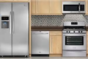kitchen appliances clearance after christmas clearance sales starting now