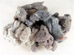 How To Get Lint Clothes In Dryer Uses For Dryer Lint