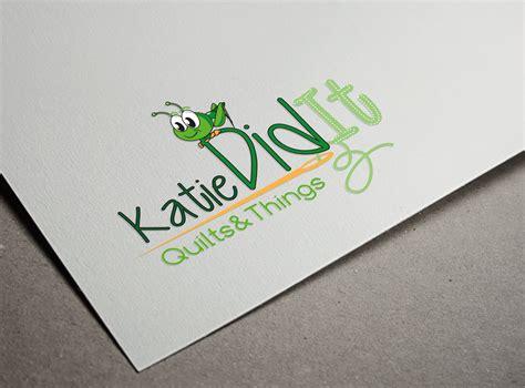 web design pavia web design web marketing brand identity pavia