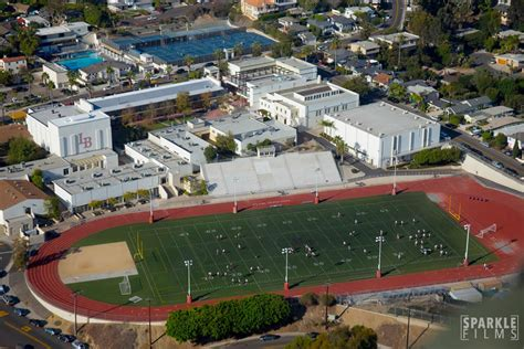 Laguna Beach Local News School Field Closes For Makeover