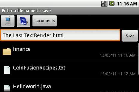 wordpad apk textwarrior apk on pc android apk apps on pc