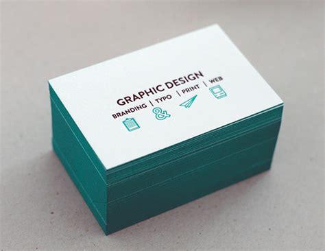 ingegnere alimentare ideas para tus nuevas tarjetas de presentaci 243 n el124