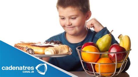 imagenes niños obesos lunch para ni 241 os con obesidad comida para ni 241 os que