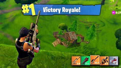 fortnite win win all in fornite battle royale tips tricks