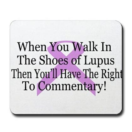 1000 Images About Sle Boards On 1000 Images About Lupus On Lupus Awareness