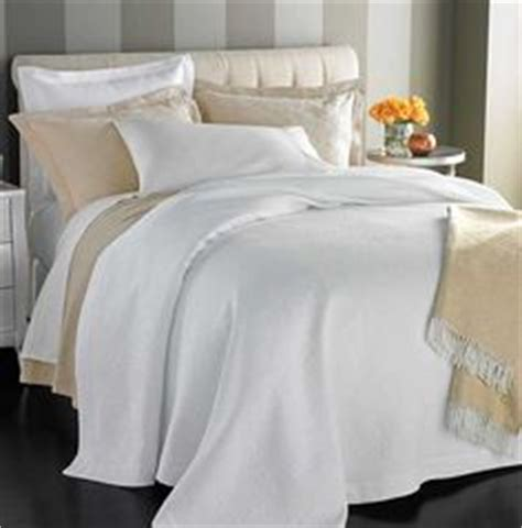 tuesday morning bedding places to visit on pinterest tuesday morning rugs and