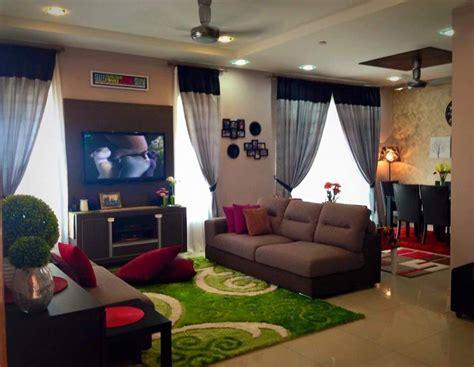 hiasan ruang tamu hiasan ruang tamu rumah yang sempit hiasan dalaman ruang tamu yang menyempurnakan setiap